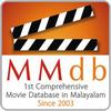 MSI MMdb